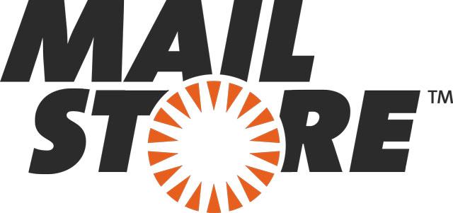 MailStore Logo Partner